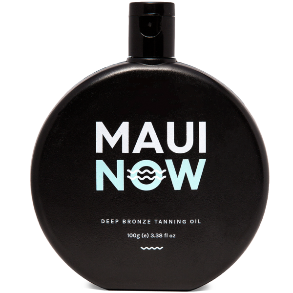 maui-now-deep-bronze