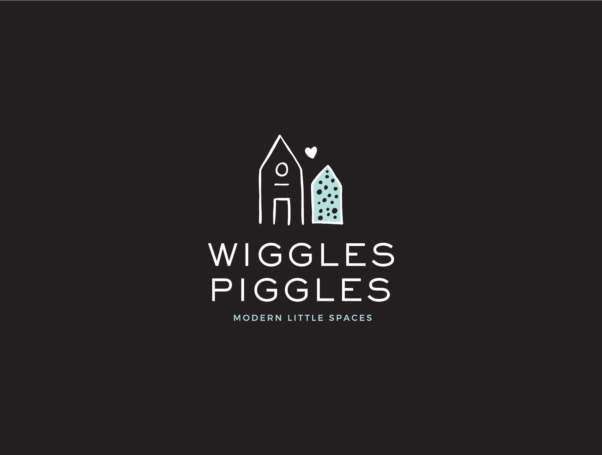 WIGGLESPIGGLES1